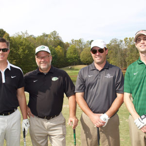 Photos from the 2016 Gwinnett Chamber Fall Golf & Tennis Classic