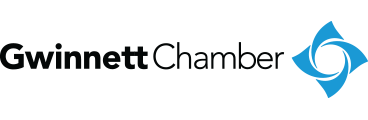 Gwinnett Chamber of Commerce
