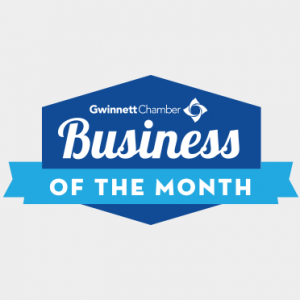 Business of the Month & Nonprofit of the Month