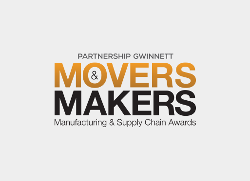 Movers & Makers Awards