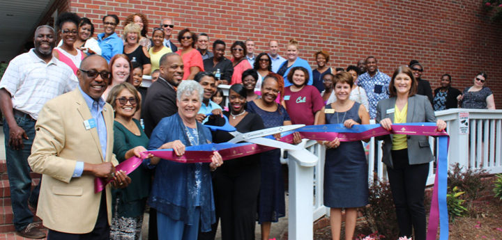 the-cottage-ribbon-cutting