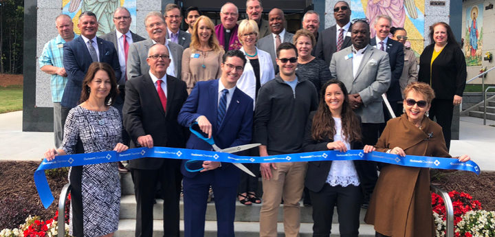 crowell-ribbon-cutting