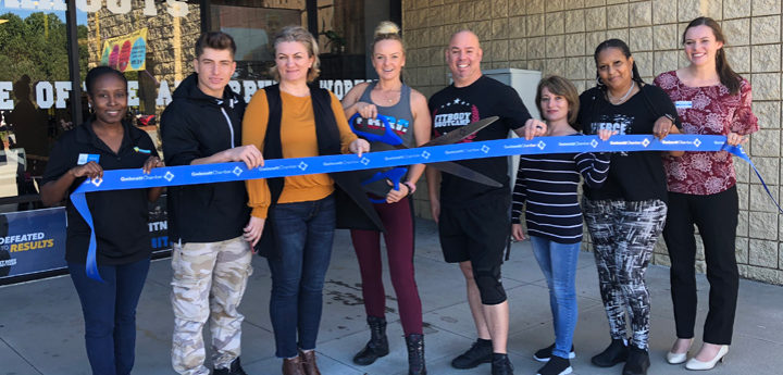 fit-body-ribbon-cutting