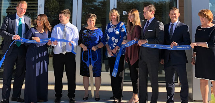 ribbon-cutting-renasant