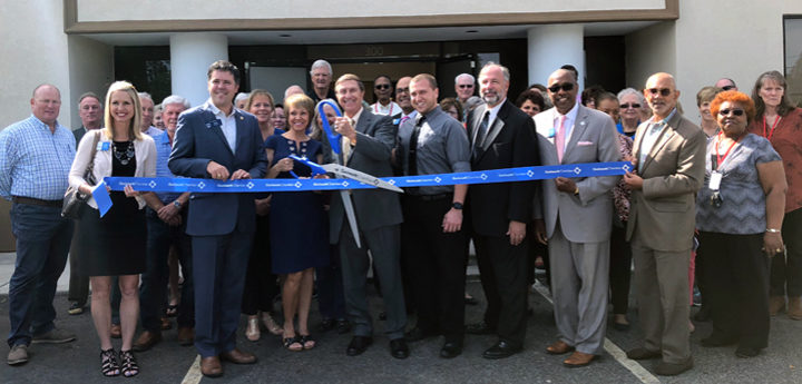 streetwise-ribbon-cutting