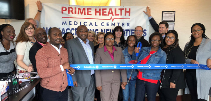 prime-health-ribbon-cutting