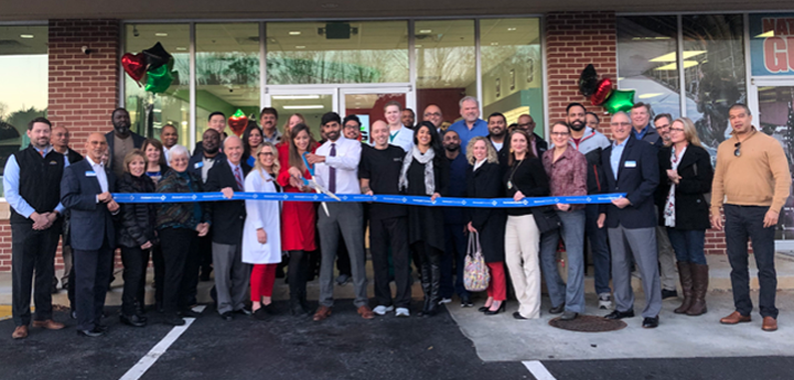 ribbon-cutting-gwinnett-drugs