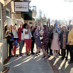 Petrichor Counseling provides growth and relief in Duluth