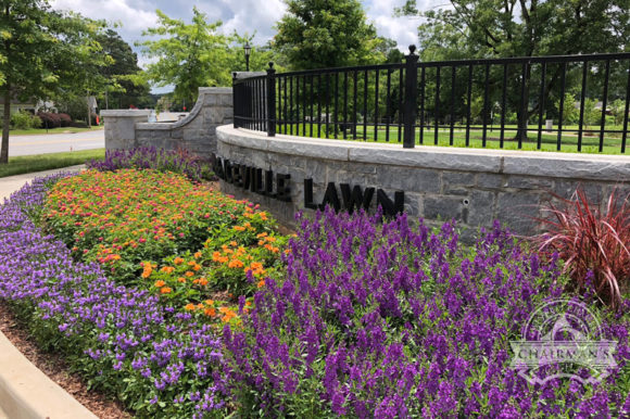 Lackluster lawn? Local landscapers offer advice on curb appeal and summer care for commercial property