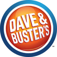 Dave & Buster's Sugarloaf Holiday Open House