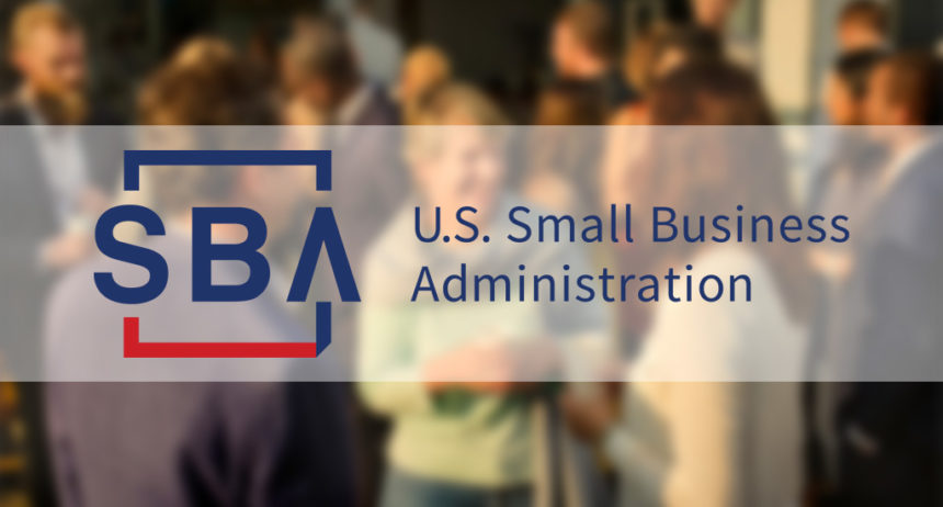 SBA offers disaster assistance to Georgia small businesses economically impacted by the Coronavirus