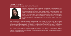 Business Development Strategy Workshop PM Session @ Basso Coffeehouse |  |  |