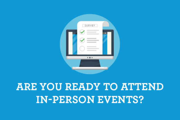We'd love your feedback: Gwinnett Chamber and Partnership Gwinnett in-person events