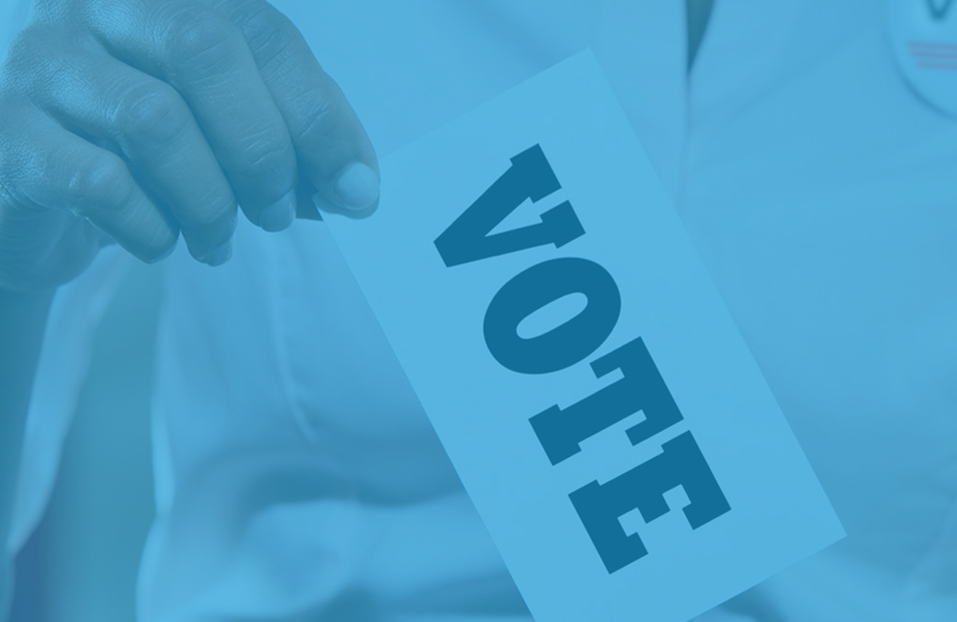 Gwinnett Chamber launches voter information resources