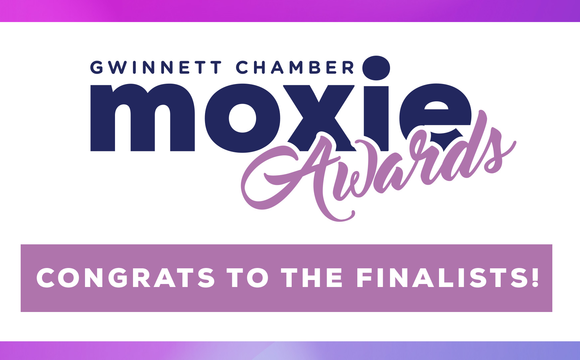 2020 Moxie Awards finalists announced