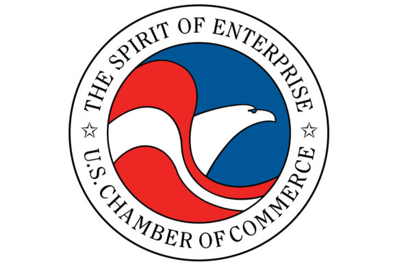 Celebrating the spirit of enterprise