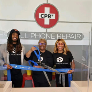 Cell Phone Repair opens in Duluth