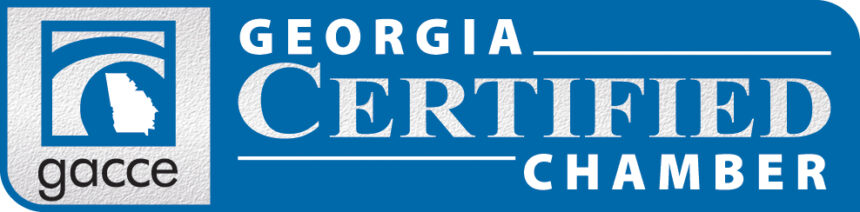 GACCE announces 2020 Class of Georgia Certified Chambers