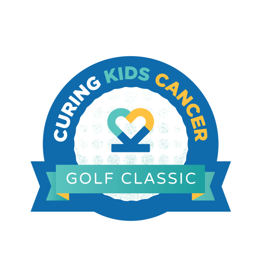 Heart Fore Cures Golf Tournament