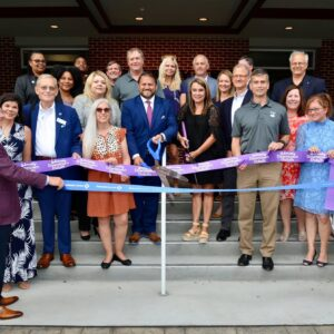 LBA Hospitality opens new Courtyard by Marriott in downtown Duluth