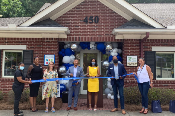 ARCpoint Labs of Atlanta-Northeast opens in Duluth
