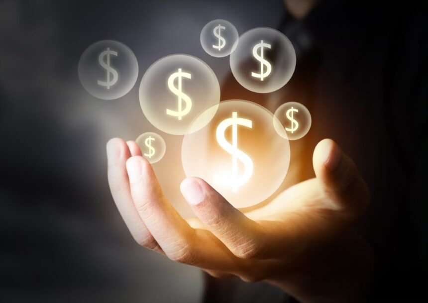 Winning Investor Funds for Your Business